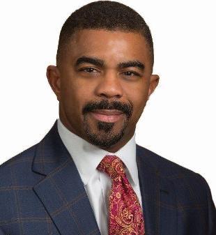 Gary B. Hunter